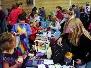 Cottage School Fair 2012 (32).jpg