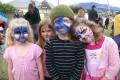 Cottage School Fair 2012