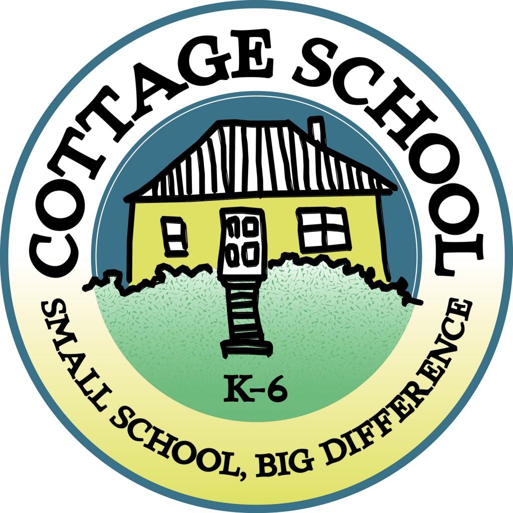CS_Logo_Concepts