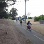 Ride2School2a